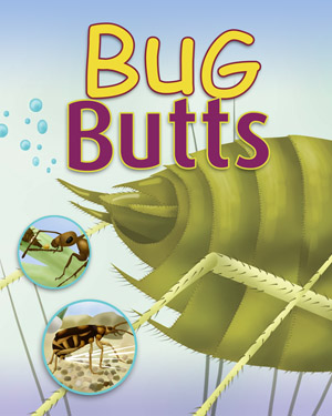 Bug Butts